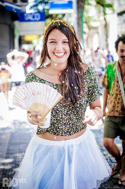 fantasias-de-carnaval-blog-abrir-janela