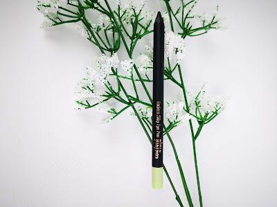 PIXI BEAUTY endless silky eye pen