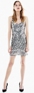 http://www.bershka.com/pl/kobieta/new-collection/party-looks/sukienki-%26-kombinezony/sukienka-na-rami%C4%85czkach-z-geometrycznymi-cekinami-c1010052149p100703015.html?colorId=828