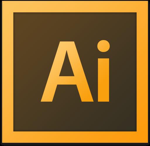 adobe illustrator cs6 free download full version for windows 8