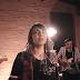 """Soraya Moraes lança vídeo da canção """"Liberta-Me de mim"""""""