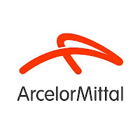Invertir Arcelormittal