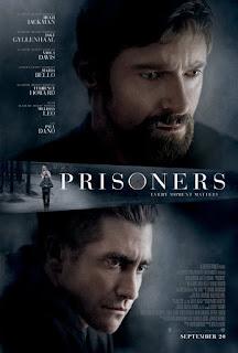 Prisoners (2013) คู่เดือดเชือดปมดิบ [พากย์ไทย+ซับไทย]