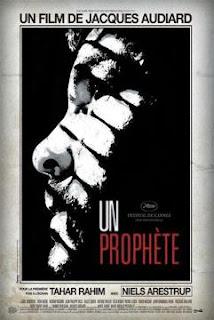descargar Un profeta en Español Latino