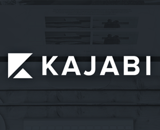 How to Make Money From Your Blog Using Kajabi