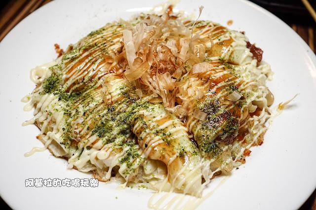 17917665 1291030520950190 8864127286542373970 o - 日式料理 鳥樂 串燒日本料理 Toriraku