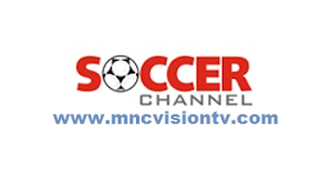 MNC Vision Soccer Channel