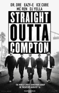 Nonton Straight Outta Compton (2015)