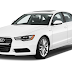 How to Locate the Best Audi Service Centre in Your Locality?