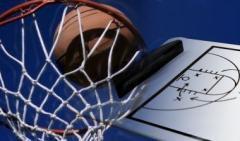 Μύθοι και Πραγματικότητα 1 της προπονητικής του basketball