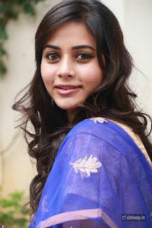 Suza-Kumar-Latest-Stills-at-Maaniik-Movie-Launch