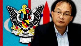 PKR udah nyendiaka chalun ungkup PRK DUN Tanjung Datu