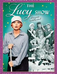 The Lucy Show 5 | Bmovies
