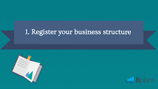 The Importance Of Registering Your Online Business