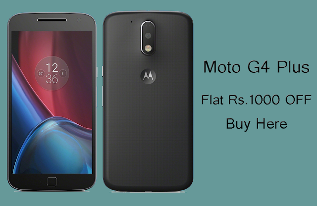 Amazon India Mobiles, Buy Mobiles Online, Buy Moto G4 Plus, Moto G4 Plus Mobile Amazon India, Moto G4 Plus Mobiles Online,