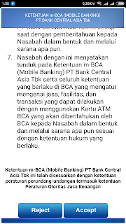 Mengatasi Lupa Kode Akses BCA Mobile, Jangan Khawatir Ini Solusinya - Bankcara.com
