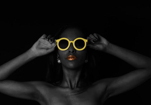 4 Consejos de los expertos para comprar gafas de sol