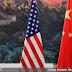 ABD ve Çin Tukididis Tuzağı'ndan kurtulabilir mi? - Belfer Center