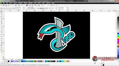 Logo The Prime NND!