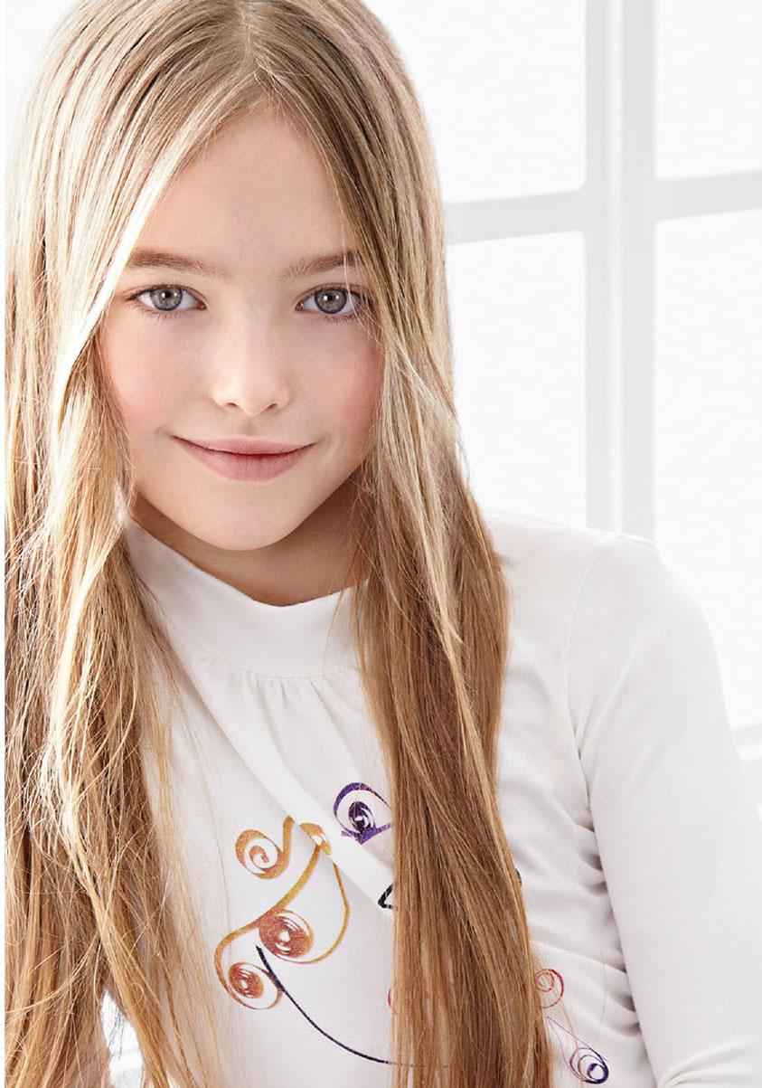 Днем, картинки для девочек 13 14 лет