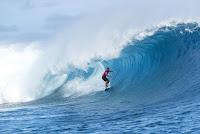 5 Wiggolly Dantas Outerknown Fiji Pro foto WSL Kelly Cestari