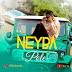 Download Neyba - Pole