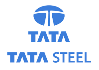 Spotlight : India's Largest CDQ Facility At Tata Steel Kalinganagar