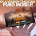 ¡PUBG Para Android Version Internaciona Ya Disponible!