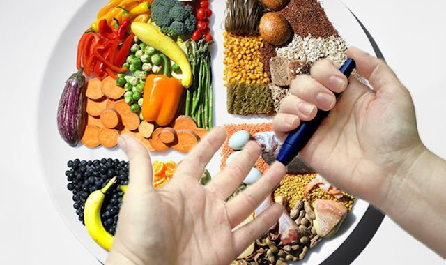 Easy Way to Tackle Diabetes with Some Best Tips on Diet for Diabetes