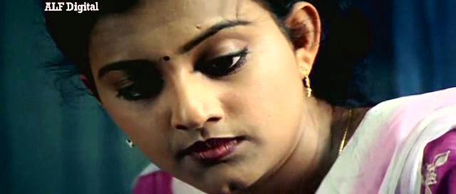 Single Resumable Download Link For Hollywood Movie Main Hoon Gaddaar (2007) In  Hindi Dubbed