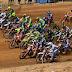 Mundial de Motocross chega a sua 13ª etapa neste fim de semana