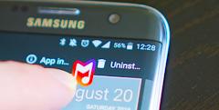 Cara Uninstall Aplikasi Android Sekaligus Banyak