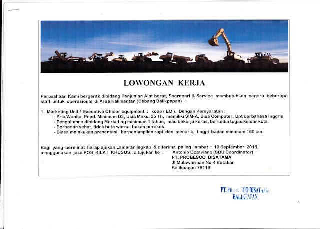 Pjka Lowongan Kerja Lowongan Kerja Bumn Departemen Cpns Pertamina Pln Lowongan Kerja Smk Pt Kereta Api Indonesia Persero Terbaru Maret