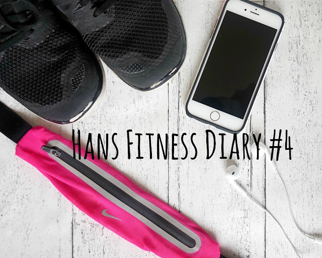 app, blog, blogger, diary, exercise, fitness diary, hannah rose, hanrosewilliams, hans, health, journal, training,