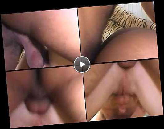 You fat exciting on the movies porn video
