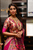shriya saran new sizzling photos gallery-thumbnail-10