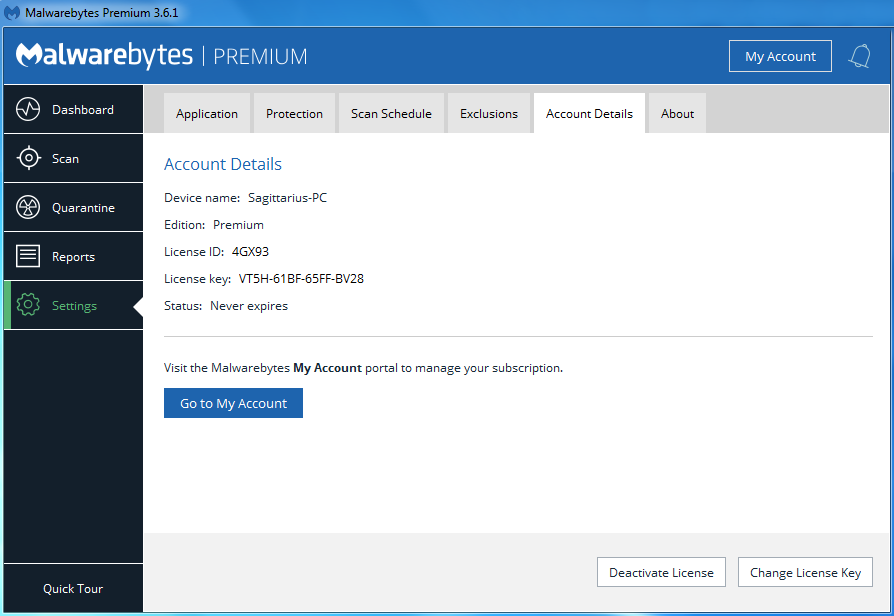 malwarebytes full version free download