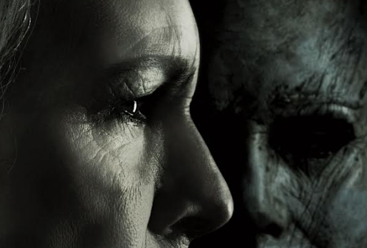 face 2 face movie review