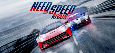 Need for Speed Rivals Complete Edition MULTi11-ElAmigos