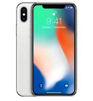 Keunggulan dan kelemahan iPhone X