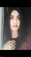 Adah Sharma in Ria Shah and house of Shikha Beautiful Pics 11.jpg