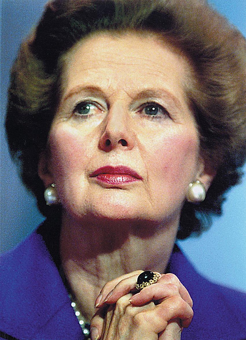Image result for Margaret Thatcher blogspot.com