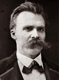 La mujer en Nietzsche 2, Tomás Moreno, Ancile