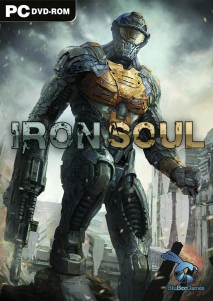Iron-Soul-pc-game-download-free-full-version