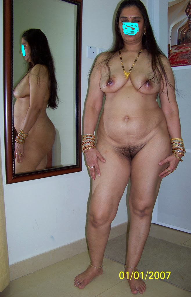 Something is. Mature mallu aunty nude pic