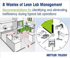 banner_LeanLab_8wastes_300x250 december 2013 ~ international weighing review  at virtualis.co