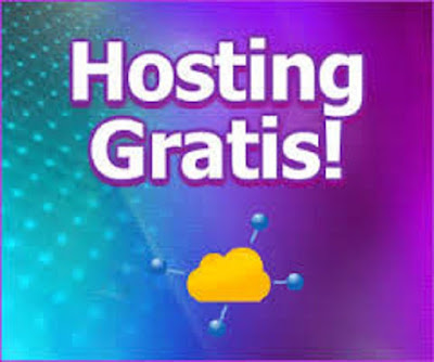 Como encontrar las mejores empresas de hosting gratis