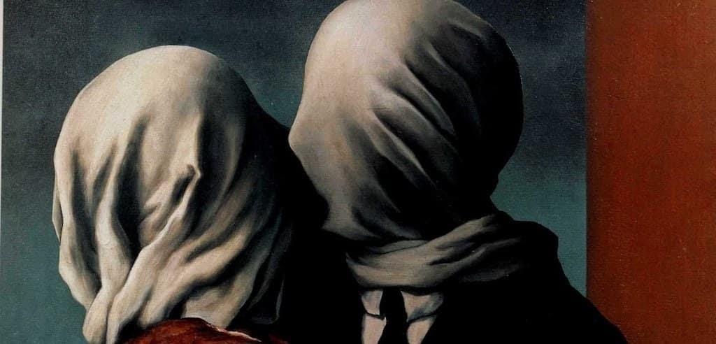 #369 Amantes de medio pelo | luisbermejo.com | podcast