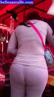 mujer-pants-apretados