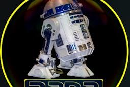 How To Install R2D2 Kodi Addon Repo